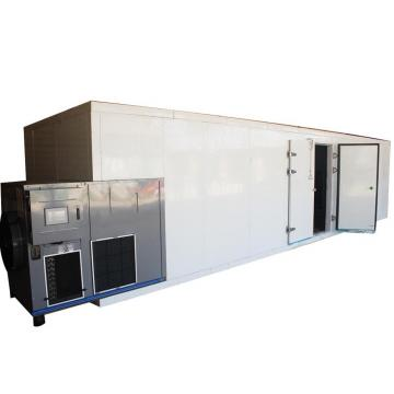 Fruit Drying Machine/Dehydration Machine/Industrial Food Dehydrator 2018