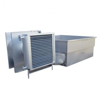 Industrial Food Drying Machine Professional Dehydrator