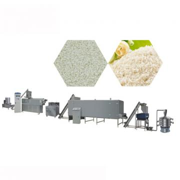 Cost-Efficient Automatic Tempura Battering Machine