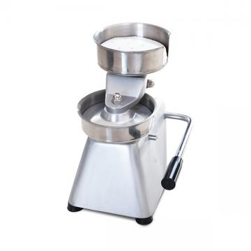 Manufacturer Catering Equipment Commercial Gas Crepe Machine