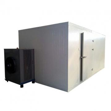 Black Pepper Dryer Machine/Vegetable Dehydrator Machine /Moringa Leaf Drying Machine/Dryer