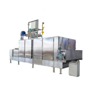 Fish/Vegetable/Honey/Meat/Dry Dog/Pet/Food Processing Machine