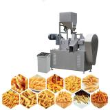 Quality Kurkure Cheetos Making Machinery Line