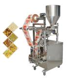 Wholesale Small Tea Coffee Bag Packing Machine with Envelop